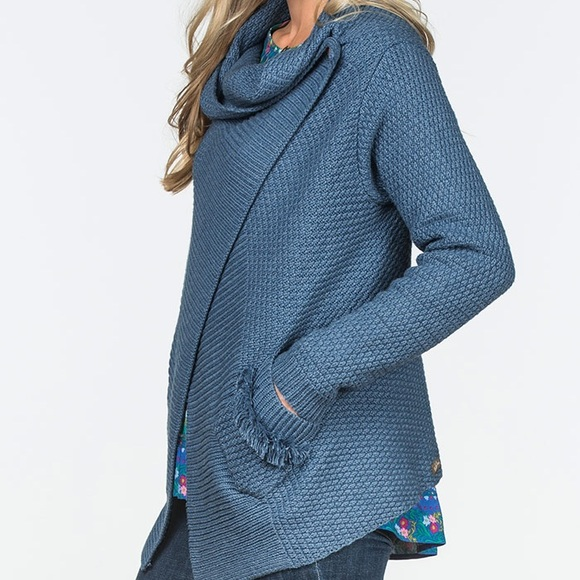 Matilda Jane Sweaters - Matilda Jane Envision This sweater cardigan